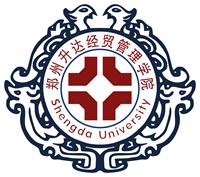 信工学院2022届毕业生双选会