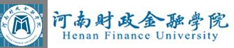 河南财政金融学院就业招聘网