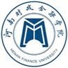 腾讯教育2021校招暨暑期实习生招聘宣讲会