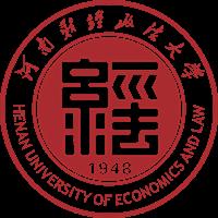 腾讯教育2021校招暨暑期实习生宣讲会