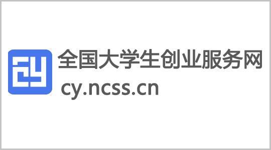 全国小学生创业服务网