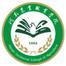 河南农业职业学院2021年春季校园招聘会