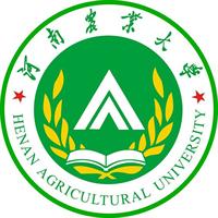 河南农业大学的新闻