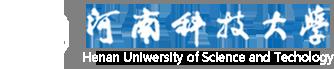 河南科技大学智慧就业平台
