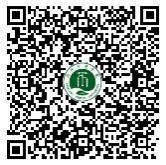 洛阳师范学院2021年秋季(线下)双选会邀请函