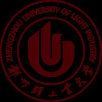 珠海艾派克微电子有限公司2021届校园招聘宣讲会
