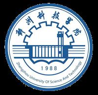 郑州科技学院的新闻