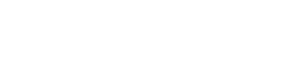 安阳工学院就业信息网