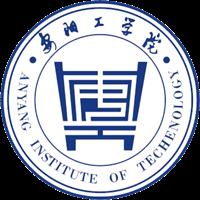 中铁二十一局集团有限公司2021年校园招聘