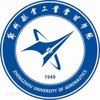 中铁十八局集团公司2022年应届毕业生校园专场招聘