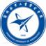 河南省人力资源市场龙子湖市场见习招聘会暨郑州航院2021年暑期就业实习供需见面会