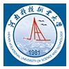 河南科技职业大学2021年夏季招聘会