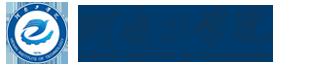 河南工学院就业信息网