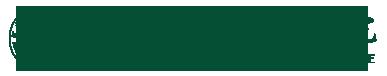河南林业职业学院就业创业信息网