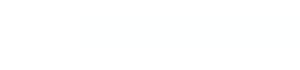 焦作工贸职业学院就业信息网