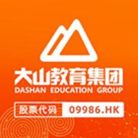 郑州市金水区大山培训学校有限公司