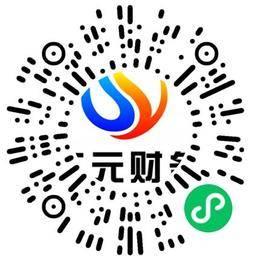 郑州三元财务管理有限公司出纳扫码投递简历