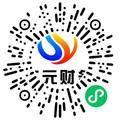 郑州三元财务管理有限公司财务专员/助理扫码投递简历