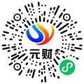 郑州三元财务管理有限公司人力资源专员/人事助理扫码投递简历
