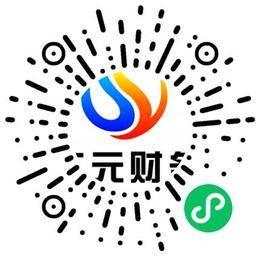 郑州三元财务管理有限公司会计扫码投递简历