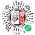 仲景宛西制药股份有限公司销售代表/业务员/销售助理扫码投递简历