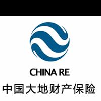 中国大地财产保险股份有限公司