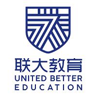 郑州联大外国语培训学校