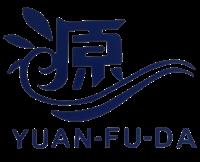 河南源福达信息科技有限公司