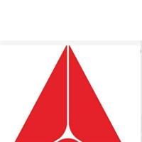 河南路泰交通设施有限公司