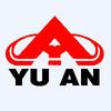 河南省安装集团有限责任公司