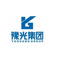 河南豫光金铅集团有限责任公司
