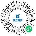 河南豫光金铅集团有限责任公司软件工程师扫码投递简历