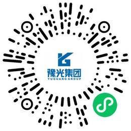 河南豫光金铅集团有限责任公司电气工程师(能源电力)扫码投递简历