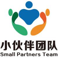 洛阳小伙伴网络科技有限公司