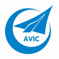 河南新飞电器集团有限公司