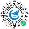 河南新飞电器集团有限公司销售经理/主管扫码投递简历
