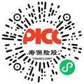 中国人民人寿保险股份有限公司河南省分公司管培生扫码投递简历