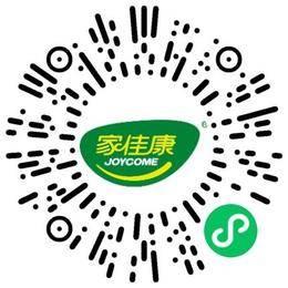 中粮家佳康(河南)有限公司机电工程师扫码投递简历