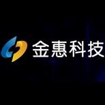 郑州金惠计算机系统工程有限公司