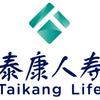 泰康人寿保险有限责任公司河南分公司