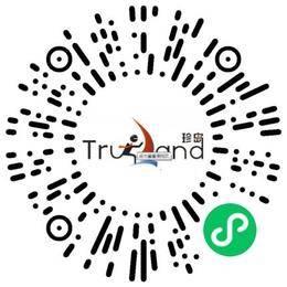 珍岛信息技术(上海)股份有限公司销售代表/业务员/销售助理扫码投递简历