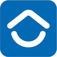 河南贝壳信息技术有限公司