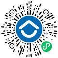河南贝壳信息技术有限公司销售代表/业务员/销售助理扫码投递简历