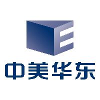 杭州中美华东制药有限公司
