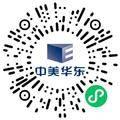 杭州中美华东制药有限公司学术推广专员/助理扫码投递简历
