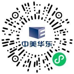 杭州中美华东制药有限公司医药代表/医药销售扫码投递简历