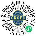 中国化学工程第十一建设有限公司俄语翻译扫码投递简历