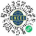 中国化学工程第十一建设有限公司项目管理专员/助理扫码投递简历