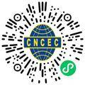 中国化学工程第十一建设有限公司行政专员/助理扫码投递简历