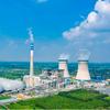 河南省第二建设集团有限公司